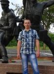 Vasiliy, 34  , Volgograd