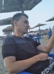 Igor, 20, Baku