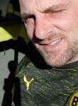 Frederic, 35  , Massy