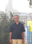 Mishel, 55  , Novomoskovsk