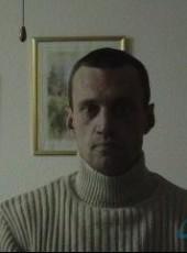 dimitri, 48, Spain, Girona