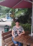 Liya, 43, Ufa