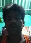 shankar Mandal, 35  , Jhanjharpur
