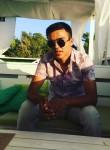 abdulaziz, 22  , Orel-Izumrud