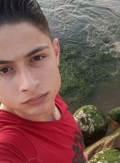 محمد, 18, Lebanon, Beirut