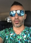 Juanpablo, 40  , Panama