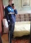Ivan, 18  , Makarov