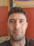 Javier, 40  , Benavente