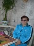 Natalya, 53  , Shelekhov