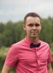 Sergey, 35, Gus-Khrustalnyy