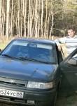 oleg, 31, Tambov