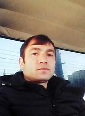 Roman, 28, Azerbaijan, Baku