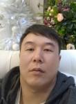 Zhdu tebya , 35  , Chinch on
