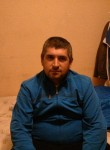 Roman, 39  , Abinsk