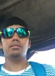 brandon lii, 27  , Zamboanga