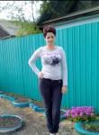 Vika, 41  , Bryansk