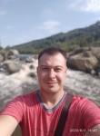 Ruslan, 34, Yekaterinburg