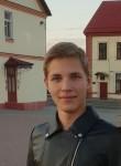 Лёха, 21 год, Слонім