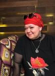 Elena, 49  , Yakutsk