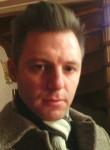 Юрий, 37, Chernivtsi