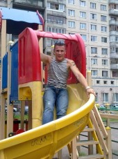 Maksim, 34, Russia, Nalchik