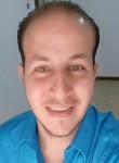 محمد حسن , 37  , Cairo