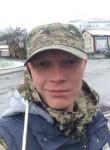 Pyetr, 28  , Gorno-Altaysk