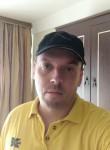 Andrey, 37, Kiev