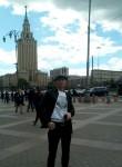 Igor, 37  , Sosnovo-Ozerskoye