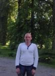 Vladimir, 43  , Gdov