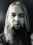 Clive, 42  , Perth
