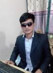 ALAMGIR , 20  , Dhaka
