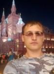 Vano, 30  , Moscow