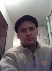 dmitriy, 42, Russia, Ufa