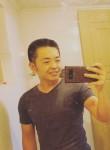 Alex, 26  , Changwon