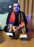 Artyem, 36  , Artemovskiy