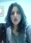 Daniela, 21  , Chancay