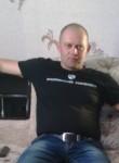 Владимир, 38  , Psebay