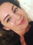 Zaya, 39, Makhachkala