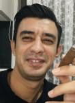 mjosh, 35, Ankara