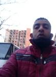رامي, 33  , Cairo