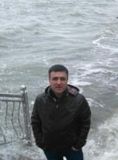 Sergey, 38, Kazakhstan, Karagandy
