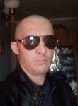 Sanek, 34, Safonovo