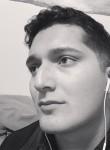 Justin, 22  , Corvallis