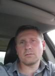 Vladimir, 41  , Chernogolovka