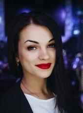 Natalya, 23, Russia, Nizhniy Novgorod
