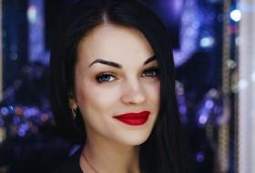 Natalya, 23 - Just Me