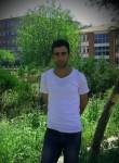 Viyanmahir, 18  , Varto