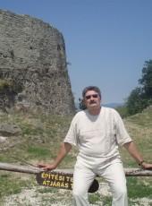 vov, 59, Russia, Saint Petersburg