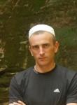 Ivan, 38  , Novomalorossiyskaya